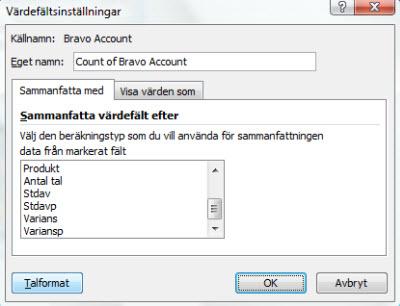 Hur gör man om en pdf fil till jpg